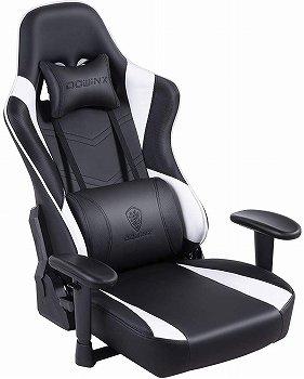 Dowinx ゲーミング座椅子