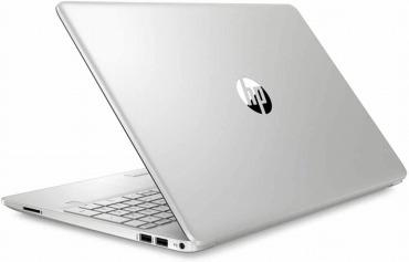 HPのノートパソコン。Webカメラ搭載