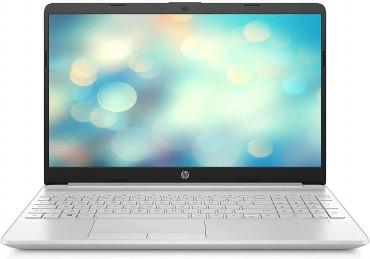 HP ノートパソコン 15s