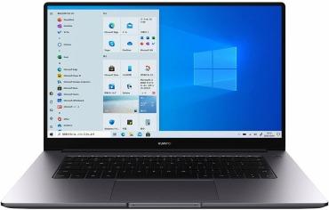 安いノートパソコン:Huawei MateBook D 15