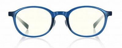 JINS 子供のブルーライトメガネ