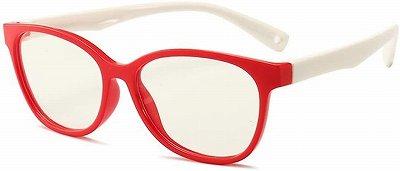 FREESE 子供のブルーライトメガネ