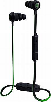 Razer Hammerhead BT カナル式 - Bluetooth