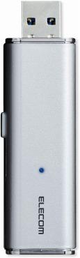 エレコム(ELECOM) ESD-EMN1000GSV 外付けSSD