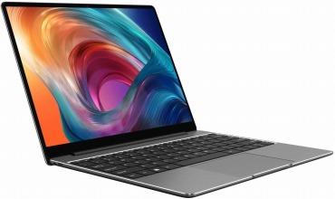 CHUWI CoreBook Pro 13インチ ノートパソコン
