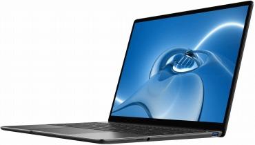 CHUWI CoreBook X ノートパソコン 14インチ