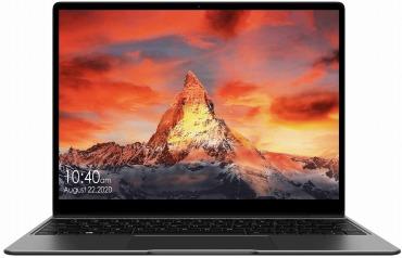 CHUWI GemiBook 13インチ
