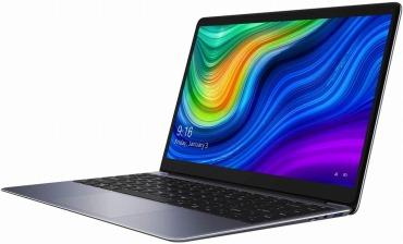 CHUWI HeroBook Pro 14.1インチ ノートパソコン