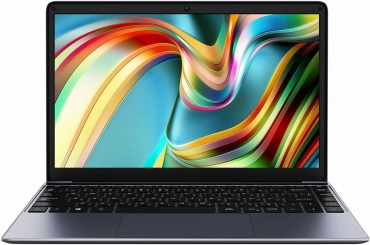 CHUWI HeroBookPro ノートパソコン 14.1インチ