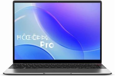 CHUWI GemiBook Pro 14インチ