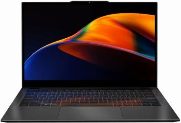 CHUWI LarkBook 13.3インチ ノートパソコン