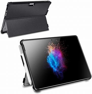 Surface Pro 7の背面カバー:Maiddos