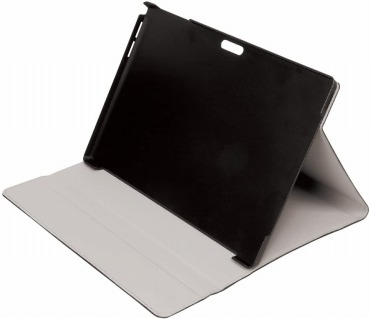 ナカバヤシ Surface Pro7用 ハードケース