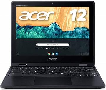 Acer Chromebook Spin512