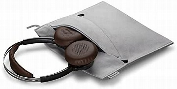 Bluetoothタイプのヘッドセット