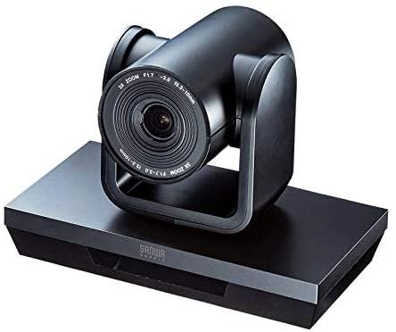 CMS-V50BK : 会議用Webカメラ