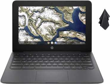 HP Chromebook 11.6インチ