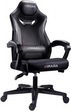 Hbada ゲーミングチェア HDJY002GMシリーズ