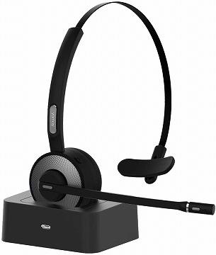 Bluetoothヘッドセット : Yamay