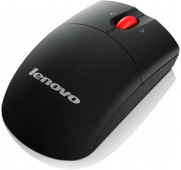 ワイヤレス・レーザーマウス 0A36188