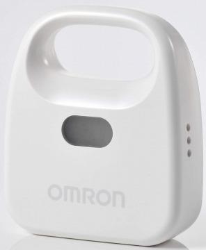 オムロン 環境センサ 2JCIE-BL01