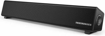 TT-SK025 TaoTronics PC スピーカー Bluetooth 10W出力