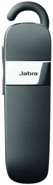 Jabra TALK 15 ヘッドセット 片耳 bluetooth