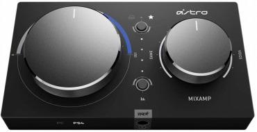 Astro MixAmp Pro TR MAPTR-002