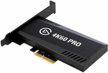 4K60 Pro MK.2