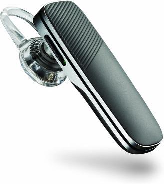 PLANTRONICS Bluetooth ワイヤレスヘッドセット Explorer 500 EXPLORER500-G