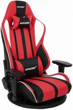 AKRacing ゲーミング座椅子