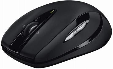 ロジクール ワイヤレスマウス M546BD Unifying