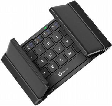 IC-BK03 iPhone/iPad/Andriod 対応