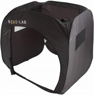 BIBILAB (ビビラボ) 室内用テント ぼっちてんと BT1-11