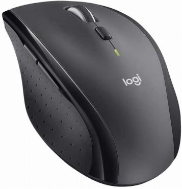 ロジクール M705m ワイヤレスマウス