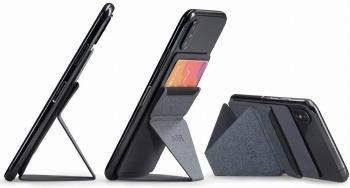 MOFT X 最薄クラス iPhone Android スマホスタンド