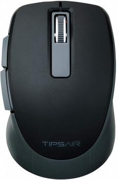 M-TP20BBSXBK エレコム マウス Bluetooth