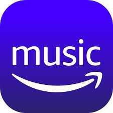 Amazonで音楽を聴く