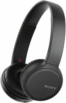Bluetoothで接続をしてヘッドホンで聴く