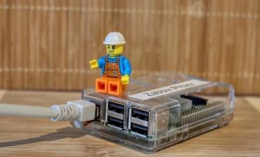 Raspberry Pi電源の選び方