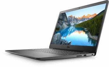 Dell Inspiron 15 3000(3505)