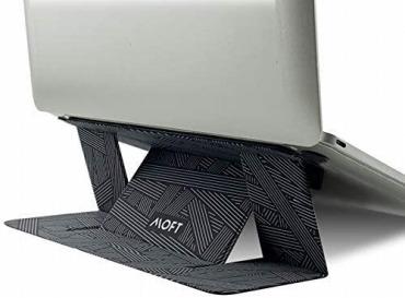 MOFT 軽量ノートパソコンスタンド GEO-01