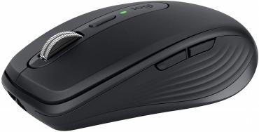 ロジクール ワイヤレスマウス MX ANYWHERE 3 MX1700GR