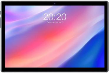 TECLAST P20HD タブレット 10.1 インチ
