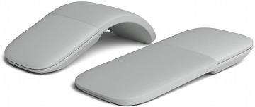 折りたたみマウスiPad IOS13.1.2以上に対応