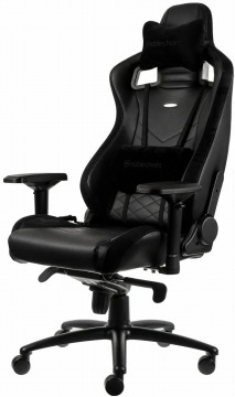 EPIC noblechairs