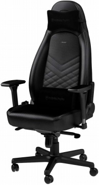 ICON noblechairs