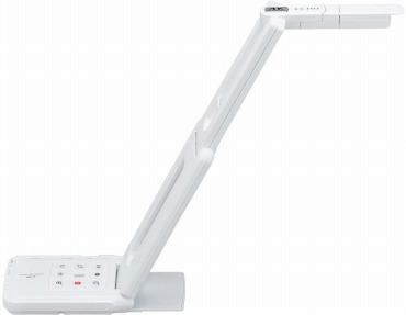 エルモ社 コンパクト書画カメラ Visual Presenter MX-P