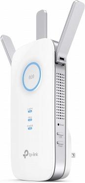 TP-Link WiFi 中継器 RE450