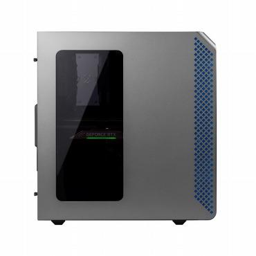 GALLERIA XA7C-G60S